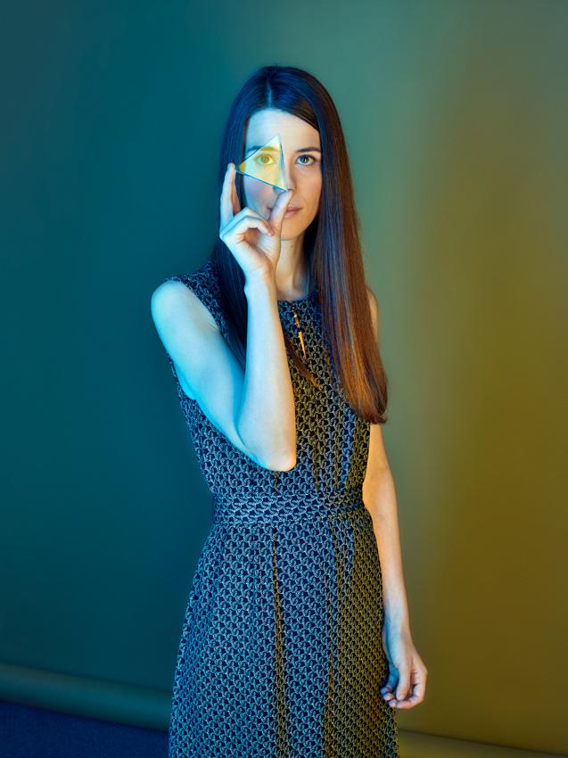 Sandra Wachter - WIRED.jpg