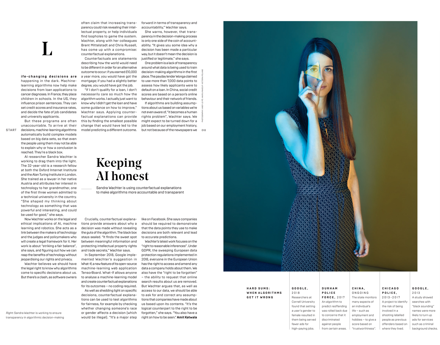 Sandra Wired tearsheet.jpg