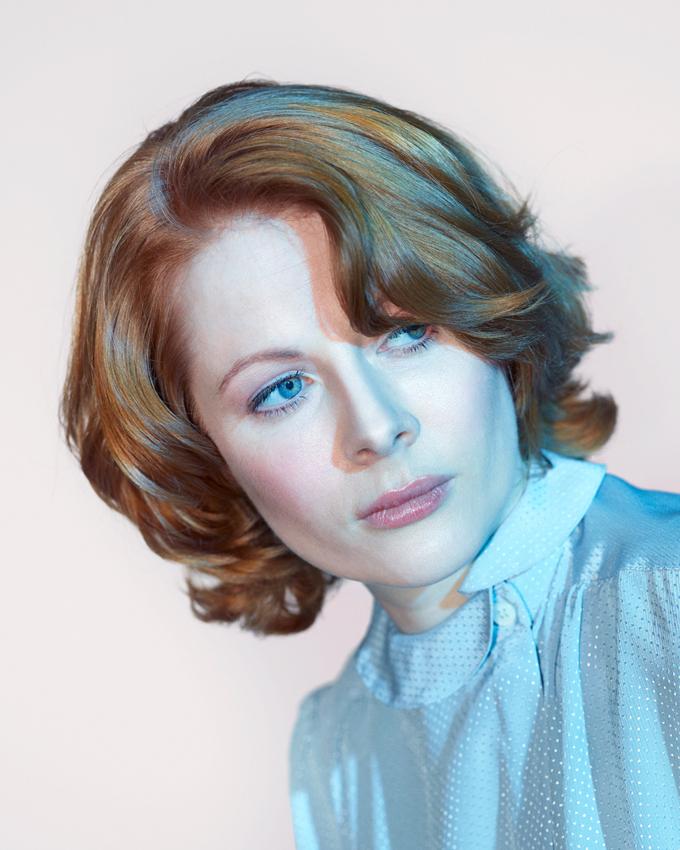 Emily Beecham-2.jpg