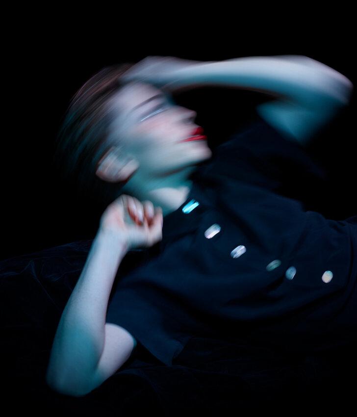 Marama Corlett - Andy Lo Po-2.jpg