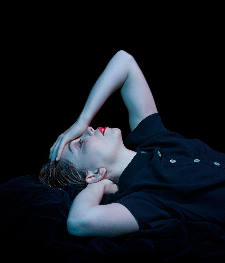 Marama Corlett - Andy Lo Po-3.jpg