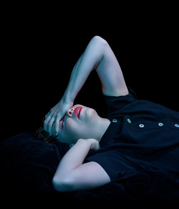 Marama Corlett - Andy Lo Po-4.jpg