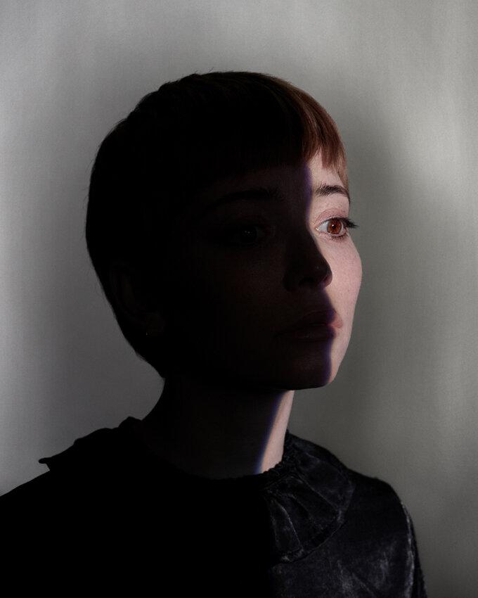 Marama Corlett - Andy Lo Po-5.jpg