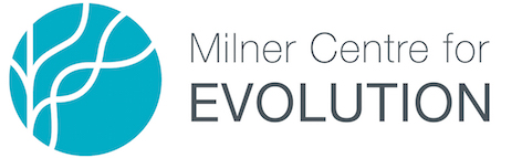 Milner Centre logo (screen_RGB)small.jpeg