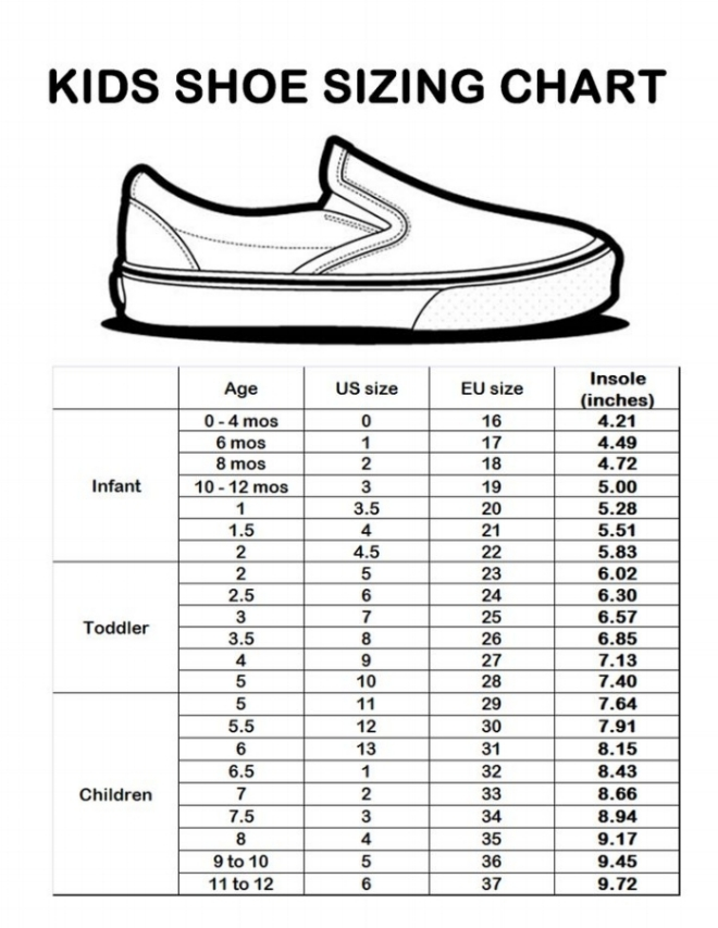 childrens-shoe-size-chart.jpg