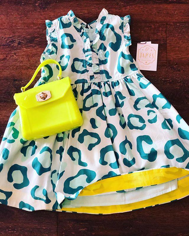 💕☀️ my favorite summer dress now 50% off!! Size 2 - 8 available!! #summersale #summerstyle . . . . . #kidstyle #givegood #giftconcierge #trendykids #katonah #katonahchamberofcommerce #bedford #bedfordny #ridgefieldct #poundridge #northsalemny  #armonk #armonkmoms #chappaqua #chappaquamoms #nycmom #westchestersbestkidsstore @zomigems  #westchestermoms  #westchesterkids #westchestermagazine #westchesterwithkids  #katonahlife #914