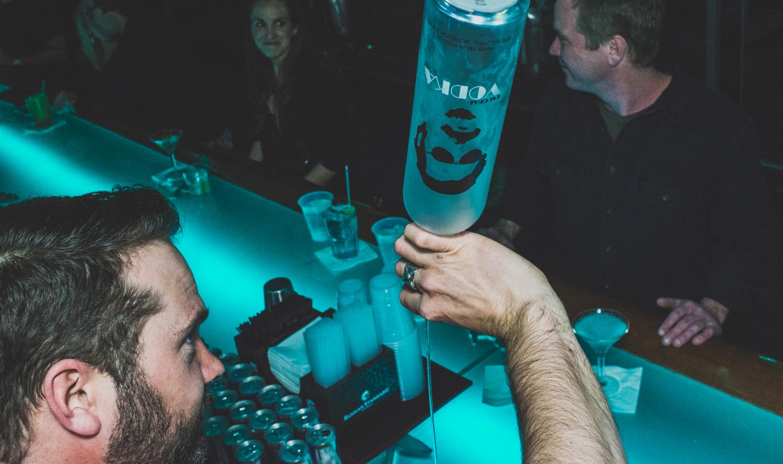 escobar vodka_-11.jpg