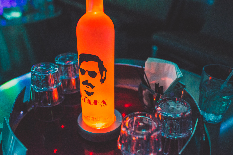 escobar vodka_-13.jpg