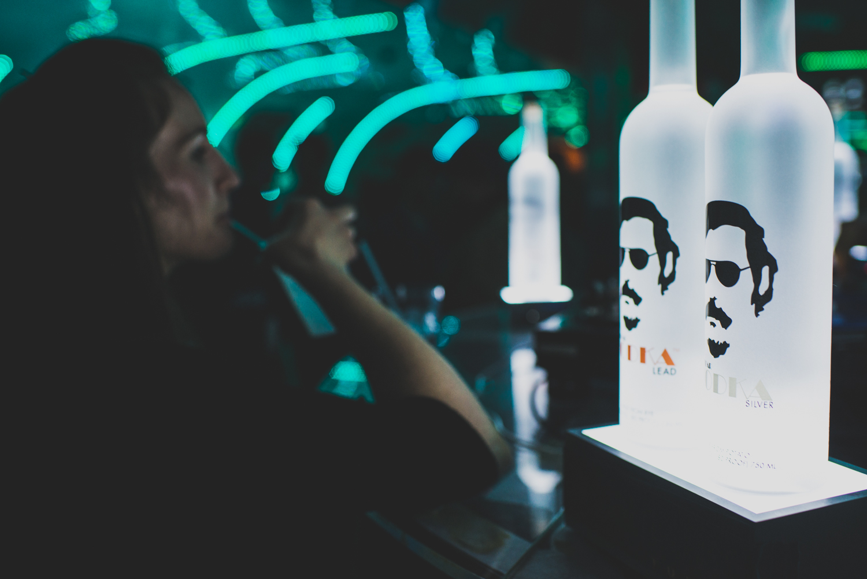 escobar vodka_-18.jpg