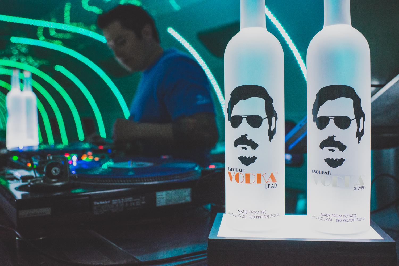 escobar vodka_.jpg