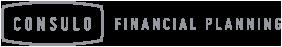 Consulo Financial Planning