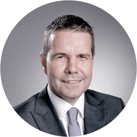 Peter Smith - Peter has worked in Financial Services for over 25 years and advises predominantly private clients and has done so for nearly 10 years.