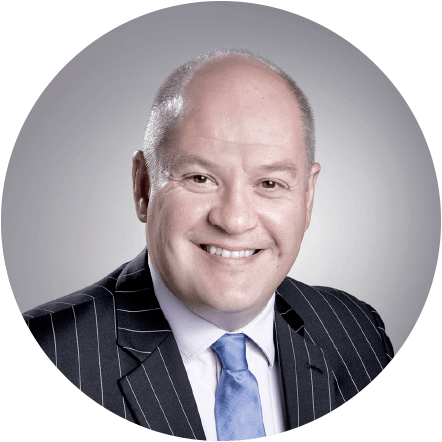 Rob Otter - Rob has been working in financial services for in excess of 20 years and has been advising both Private and Corporate clients for the last 14 years.