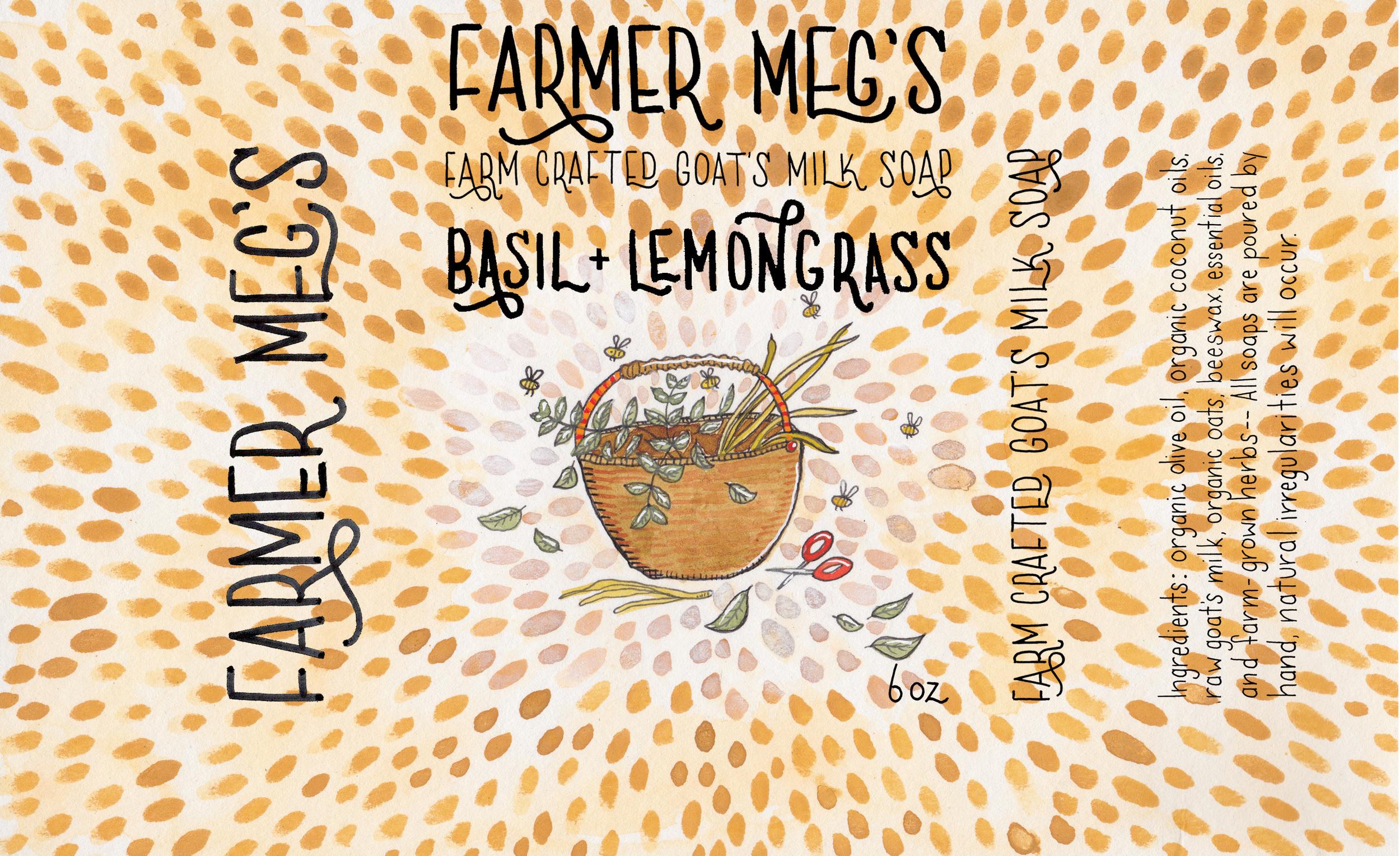 basil lemongrass soap.jpg