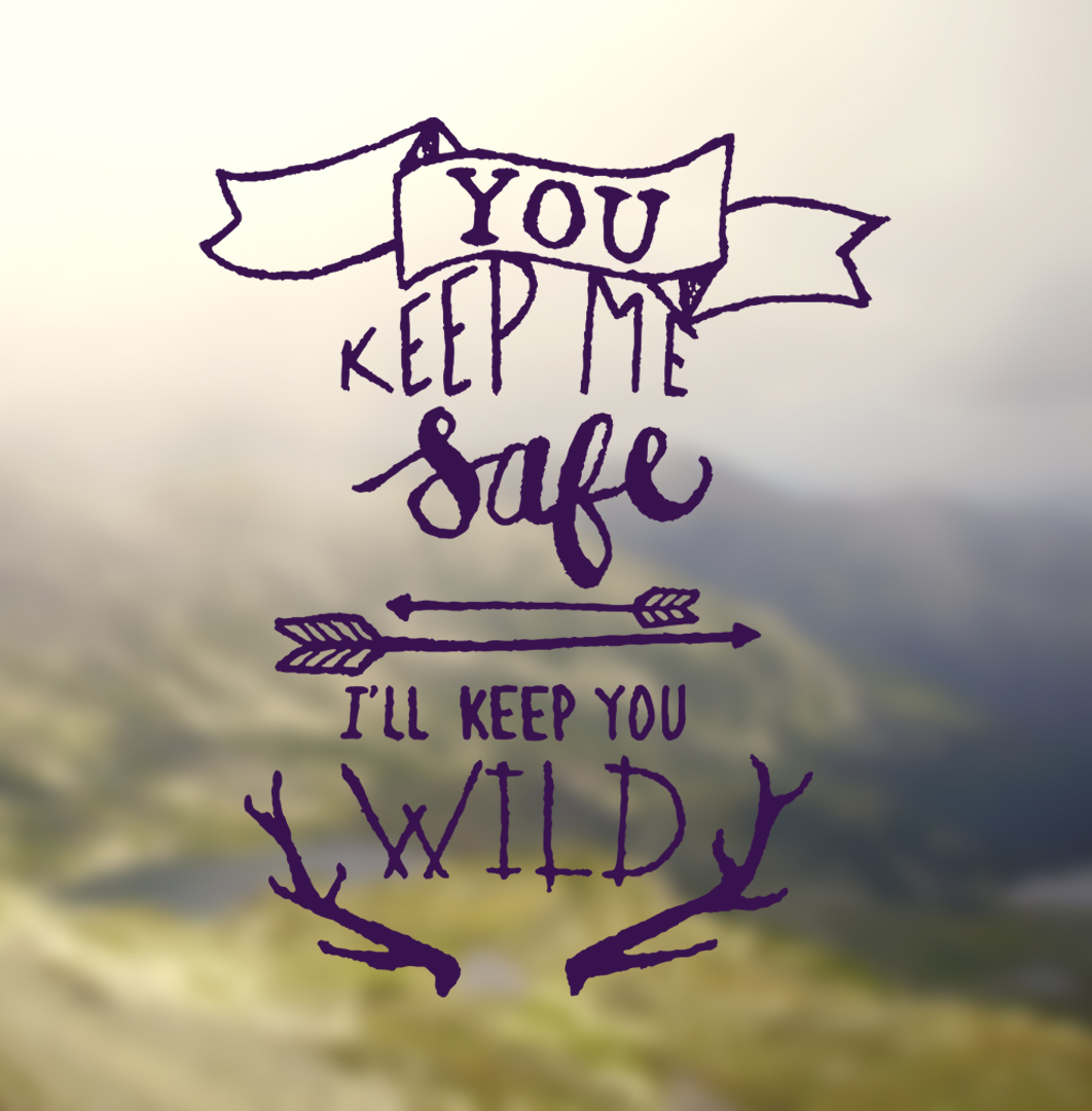 keep-me-safe-purple.jpg
