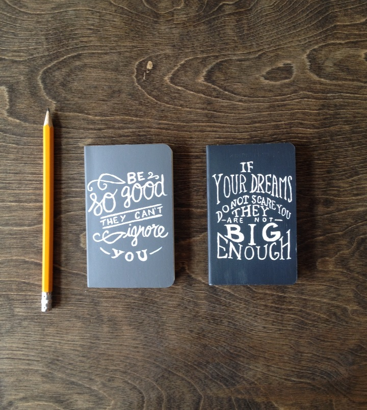 notebooks.jpeg
