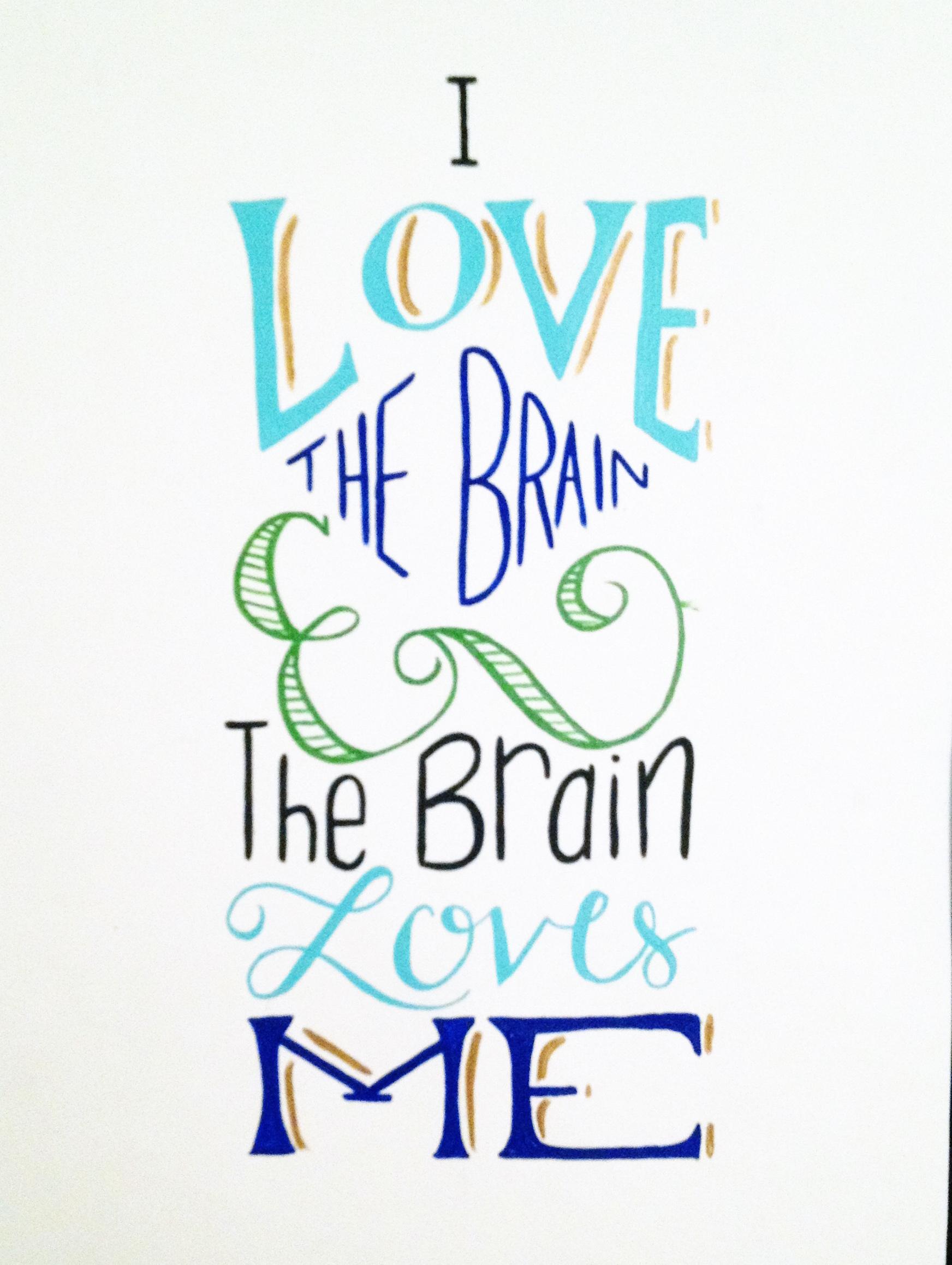lovethebrain.JPG