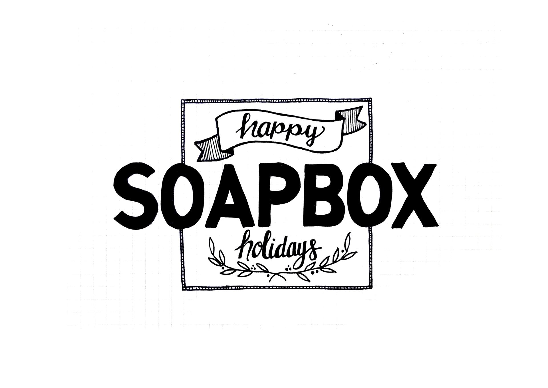 soapbox_holidays.jpg