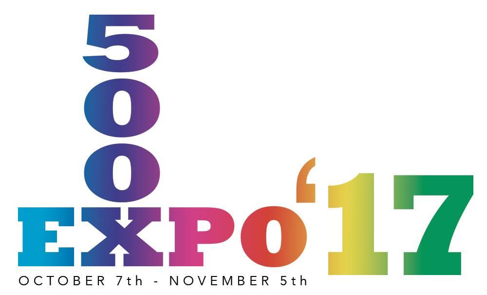 Expo2017.jpg