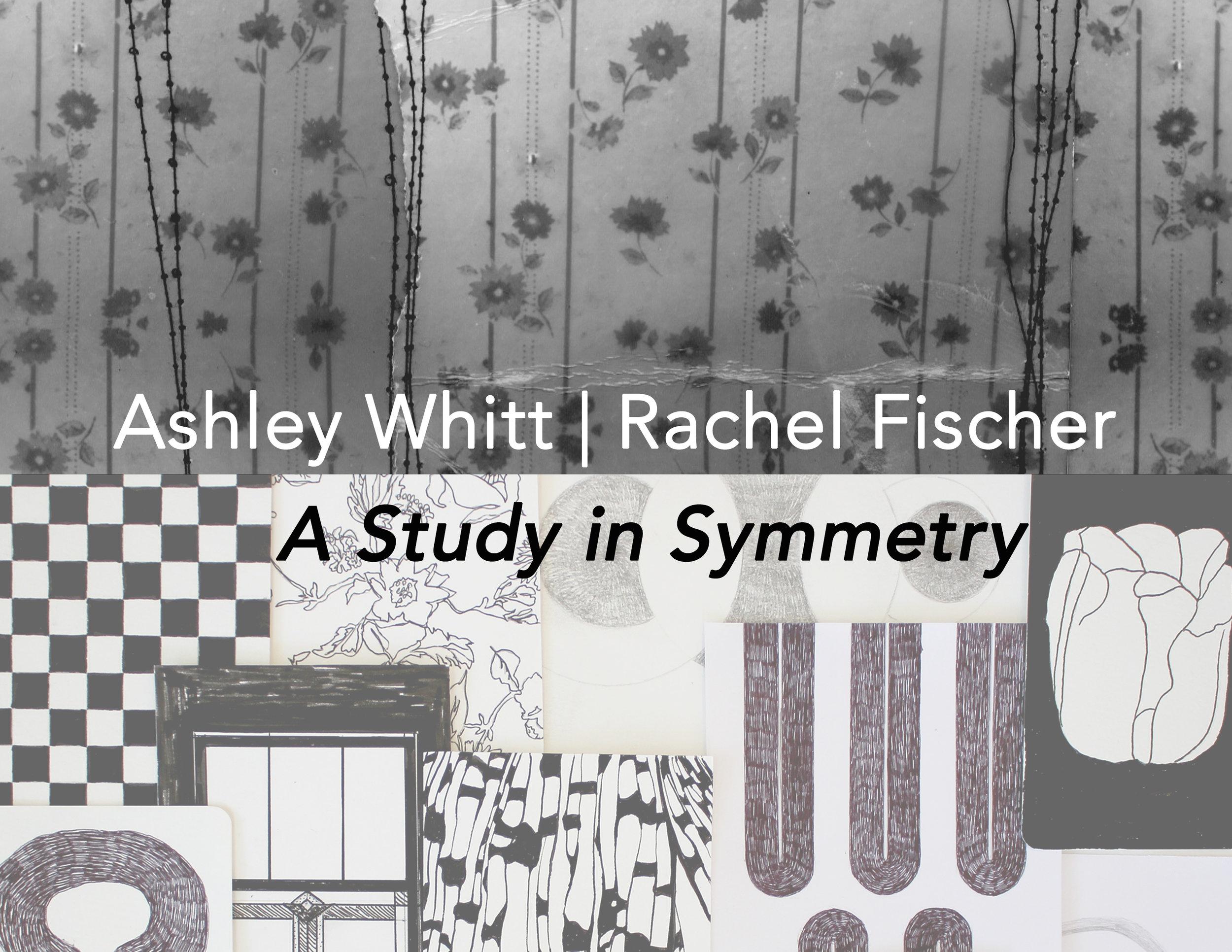 a_study_in_symmetry_final-2.jpg