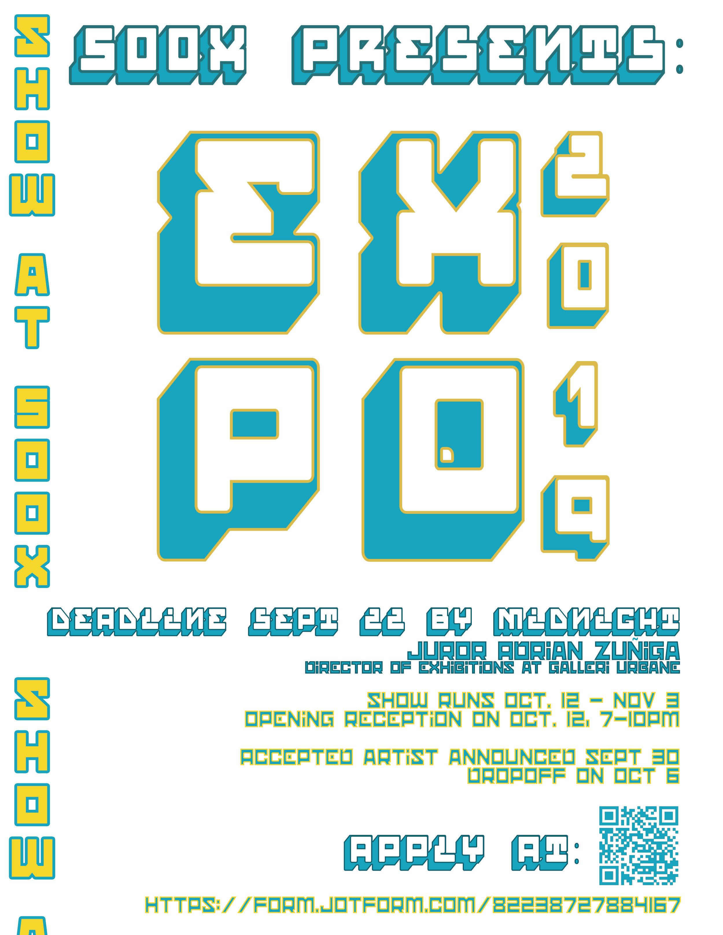 500x_Expo2019_Flyer.jpg