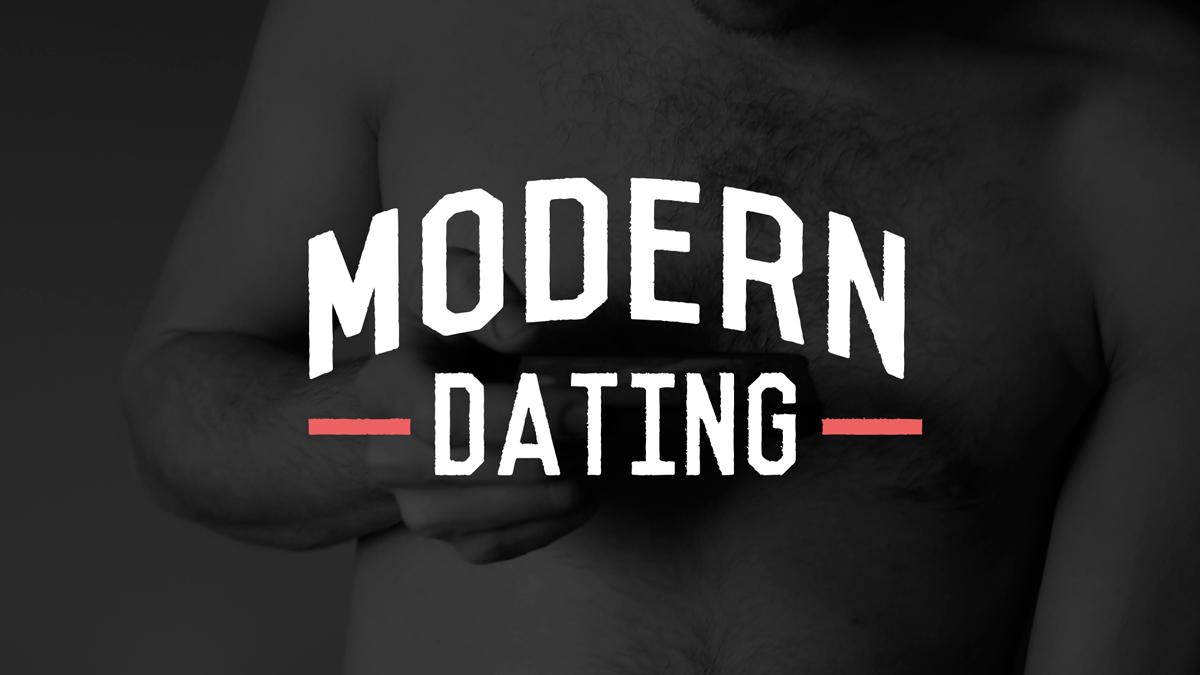 Modern-Dating-Cover.jpg