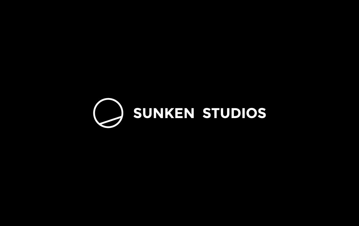 Sunken_Studios_Logo_BW.jpg