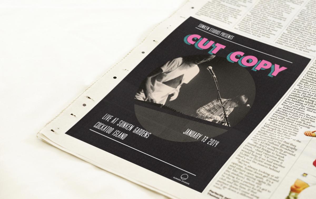 Sunken_Studios_Newspaper_Ad.jpg