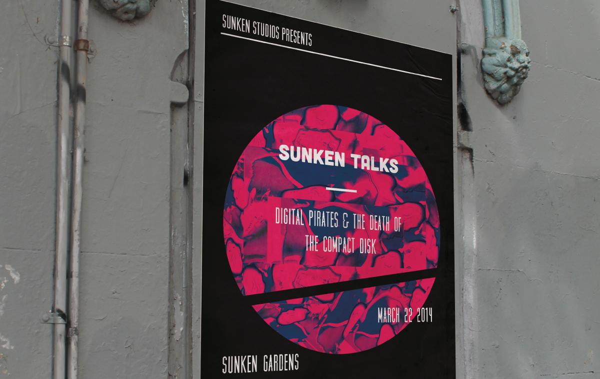 Sunken_Studios_Gig_Poster_2.jpg