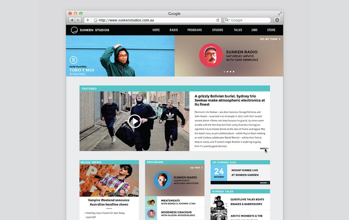 Sunken_Studios_Web.jpg
