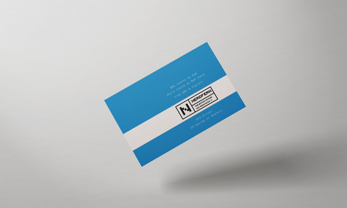 Collection-3---Mock-Up-18---Business-Card.jpg
