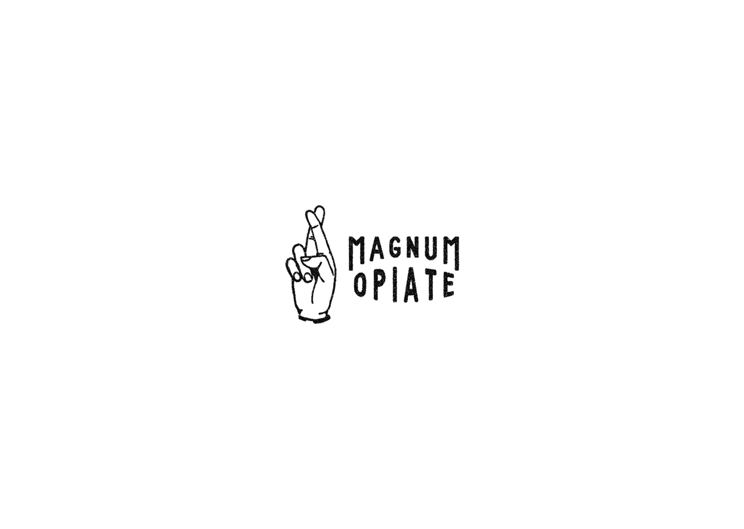 Magnum Opiate 1.png
