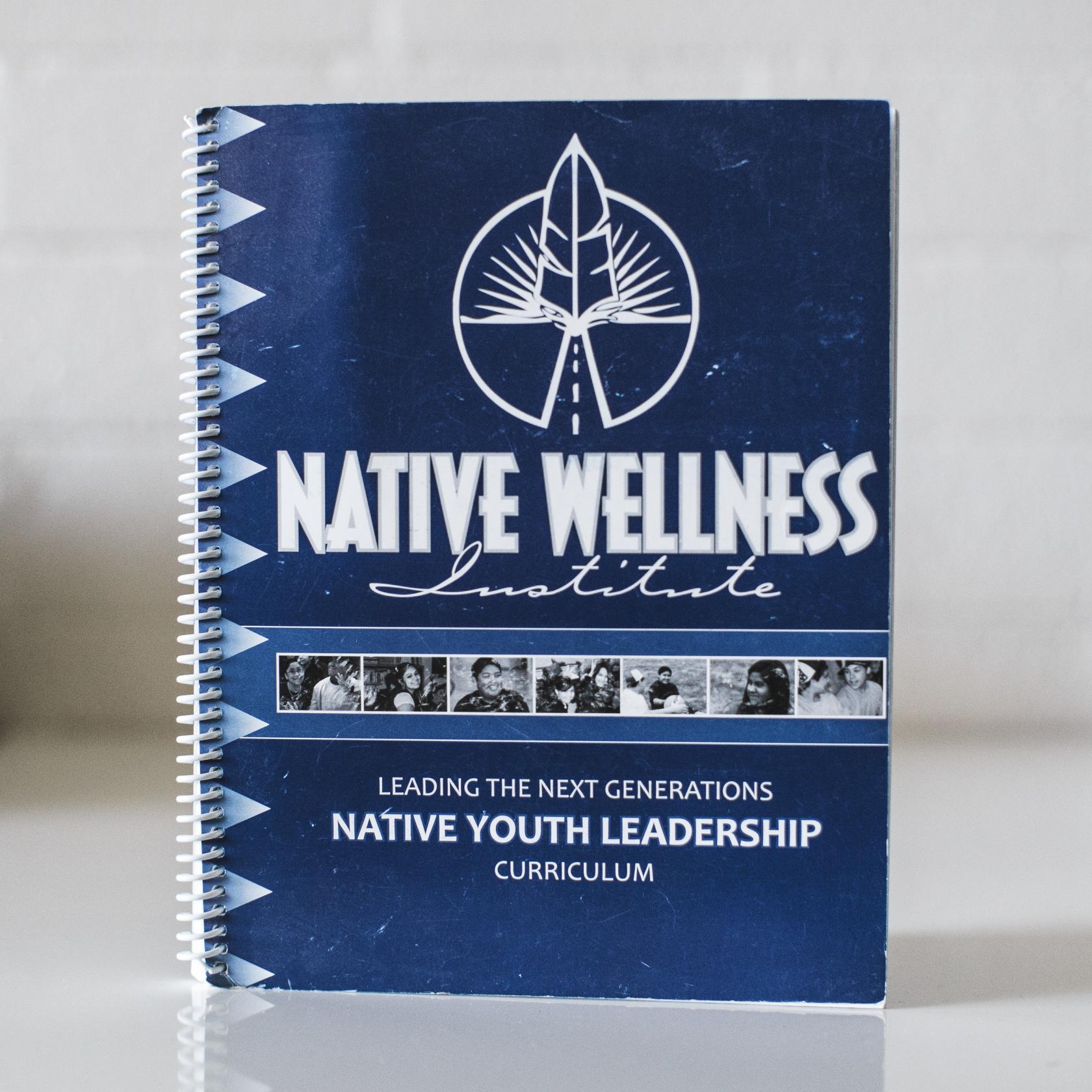 Native Wellness Institute