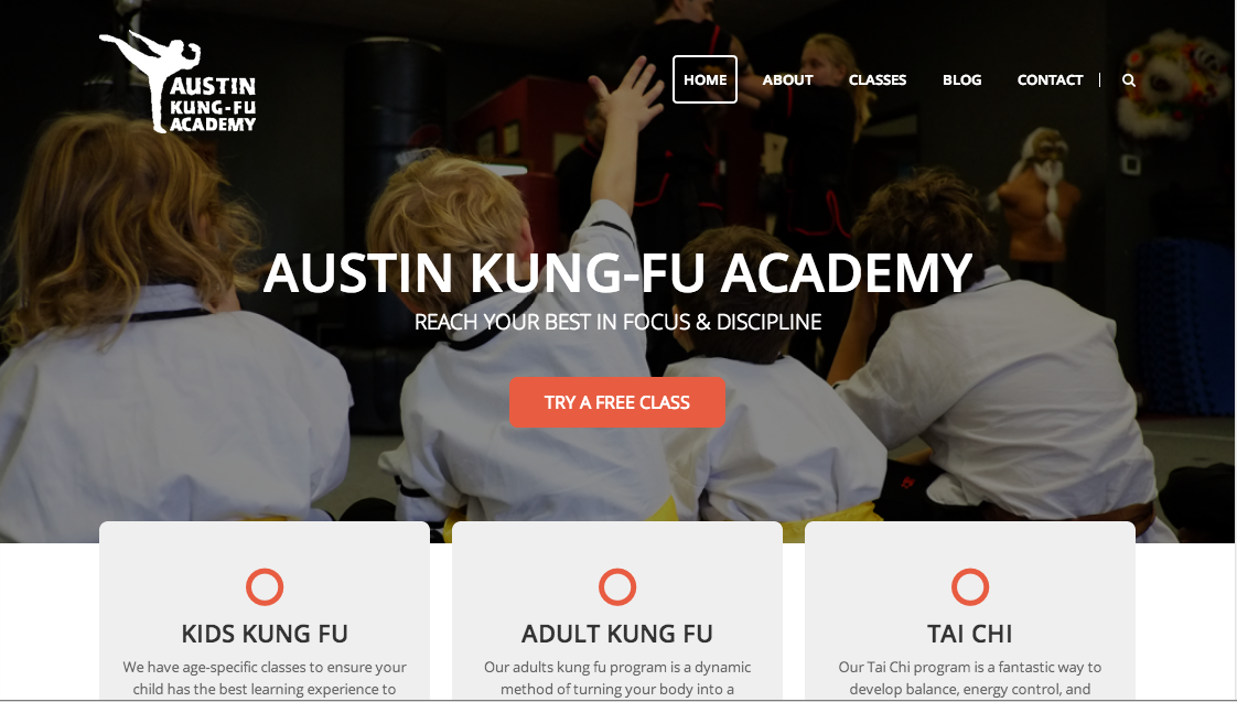 Firestarting - AKFA Web New