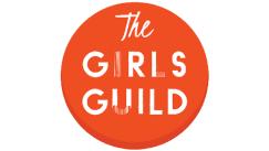 Firestarting - GirlsGuild Logo