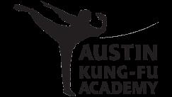 Firestarting - AKFA Logo