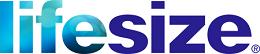 lifesize logo.png