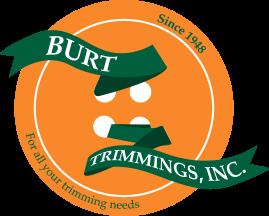 burt trimmings
