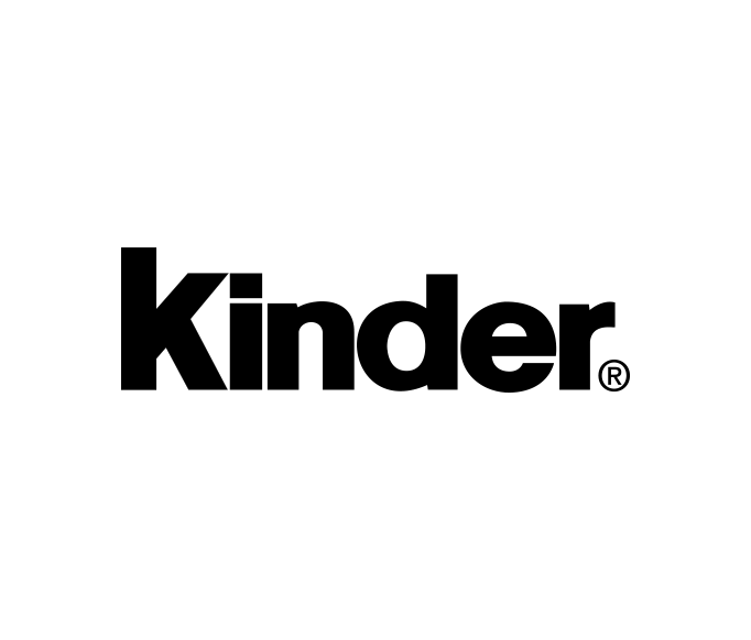 Kinder France  Social media strategy & content production.