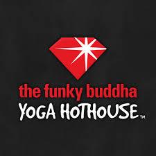 funky buddha.jpg