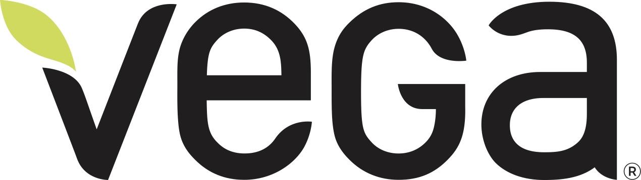 VegaLogo.jpg