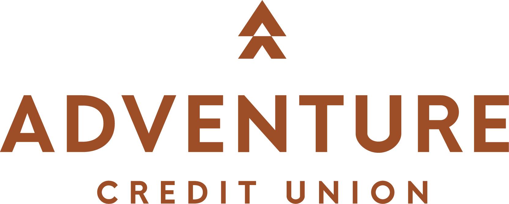 Adventure_Credit_Union_Logo_Copper large.jpg