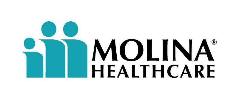 healthcare logo pms320-01.jpg