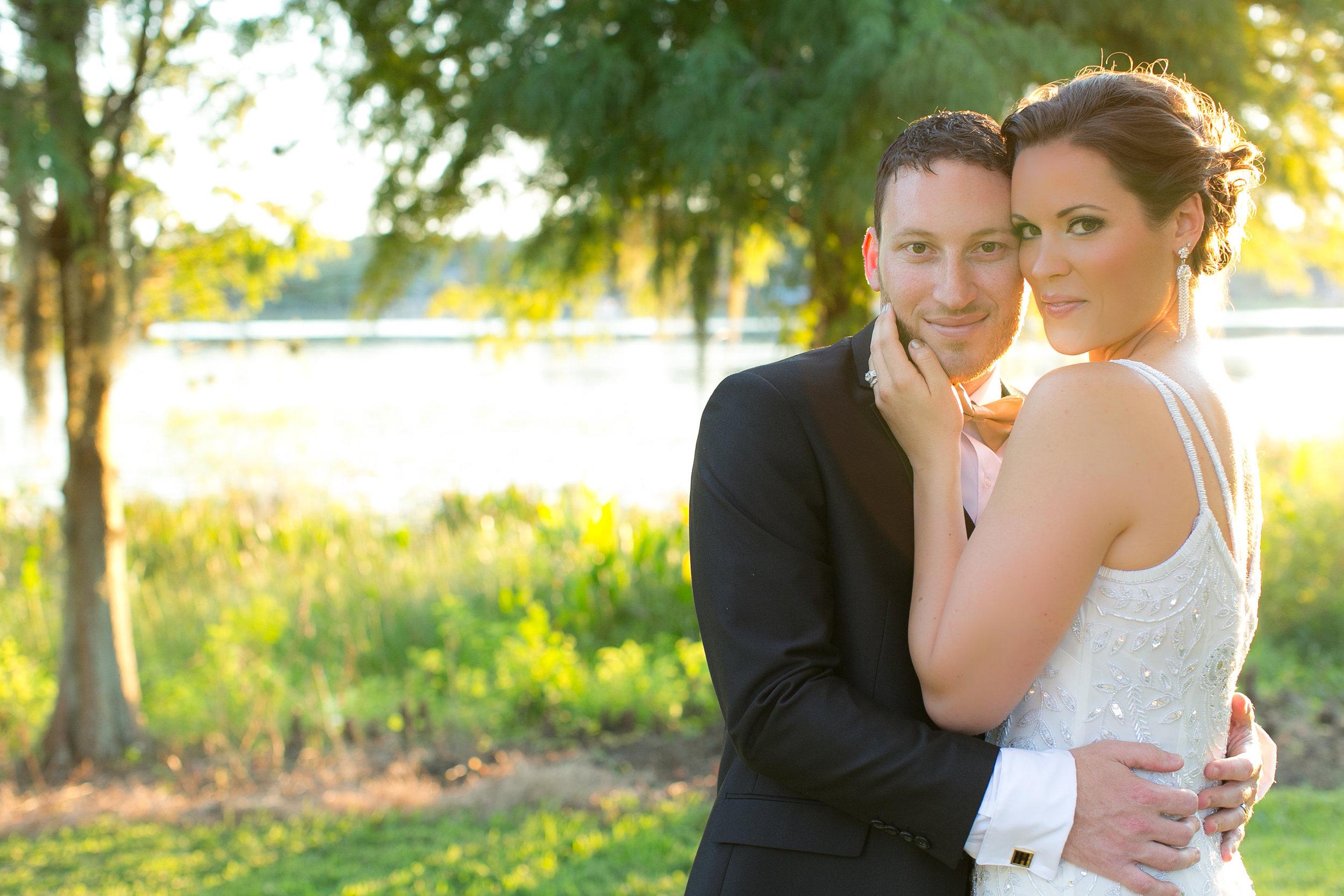 View More: http://amalieorrangephotography.pass.us/leahmattswedding