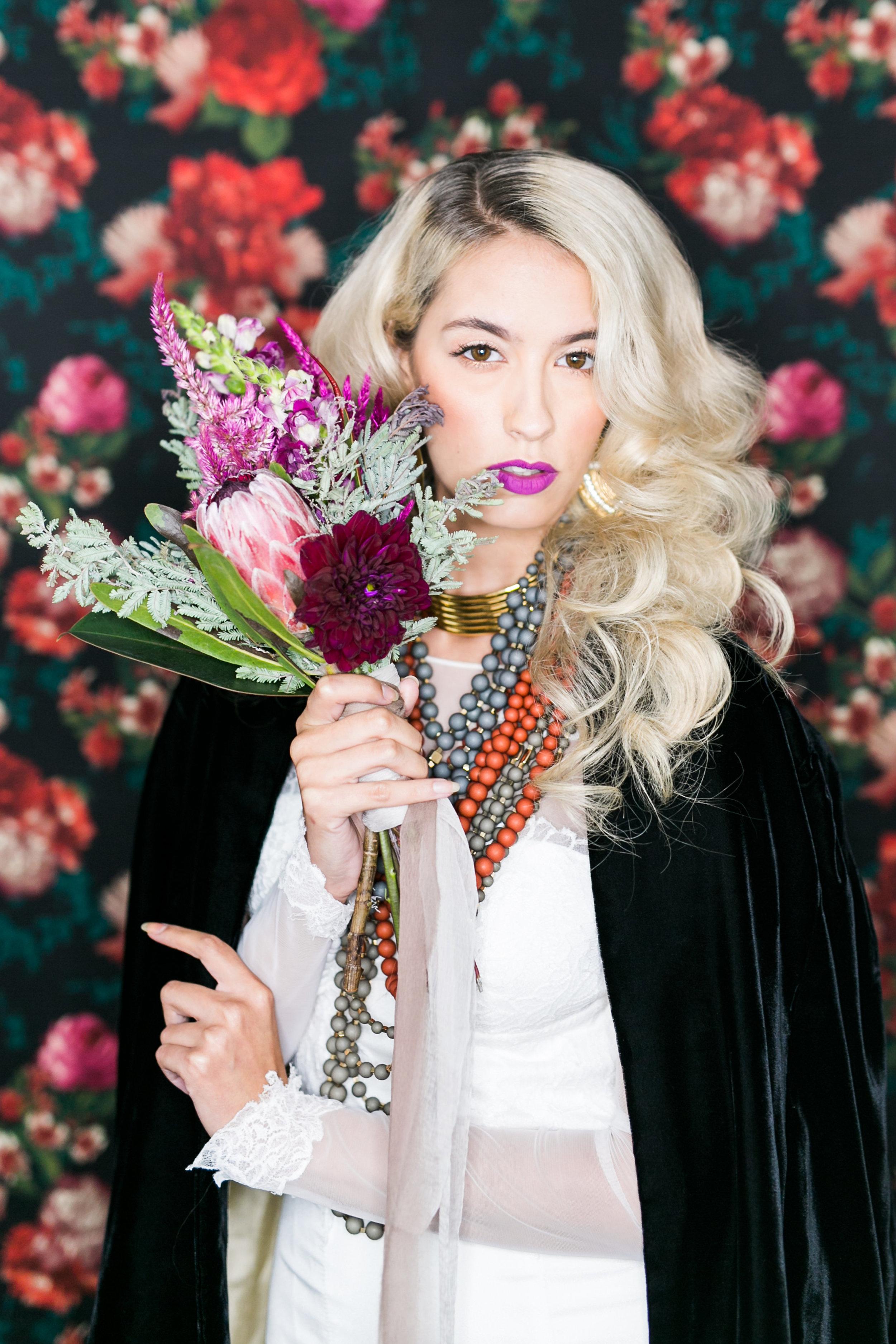 Leah Preston Favorites-0006.jpg