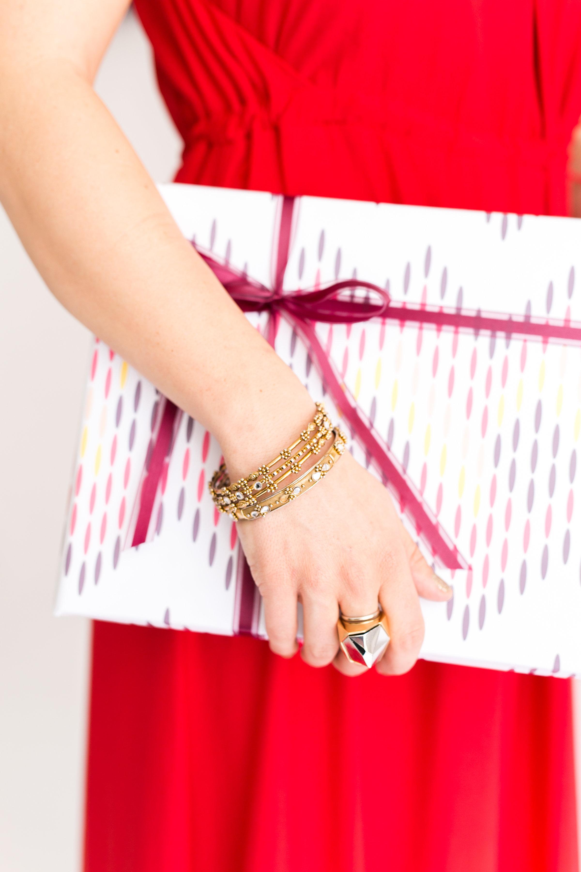 Flair Exchange Holiday 2015-Flair Exchange Holiday 2015-0014.jpg