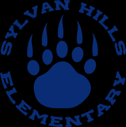 School Partnerships - Throughout the year we work to support Sylvan Hills Elementary and other local schools through gathering school supplies in the fall, warm clothes in the winter, snacks for those who come to school hungry, and support for those kids who need an extra hand. We also have a mentoring program and a big back to school give away.