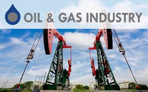 Oil-&-Gas-Button---web.png