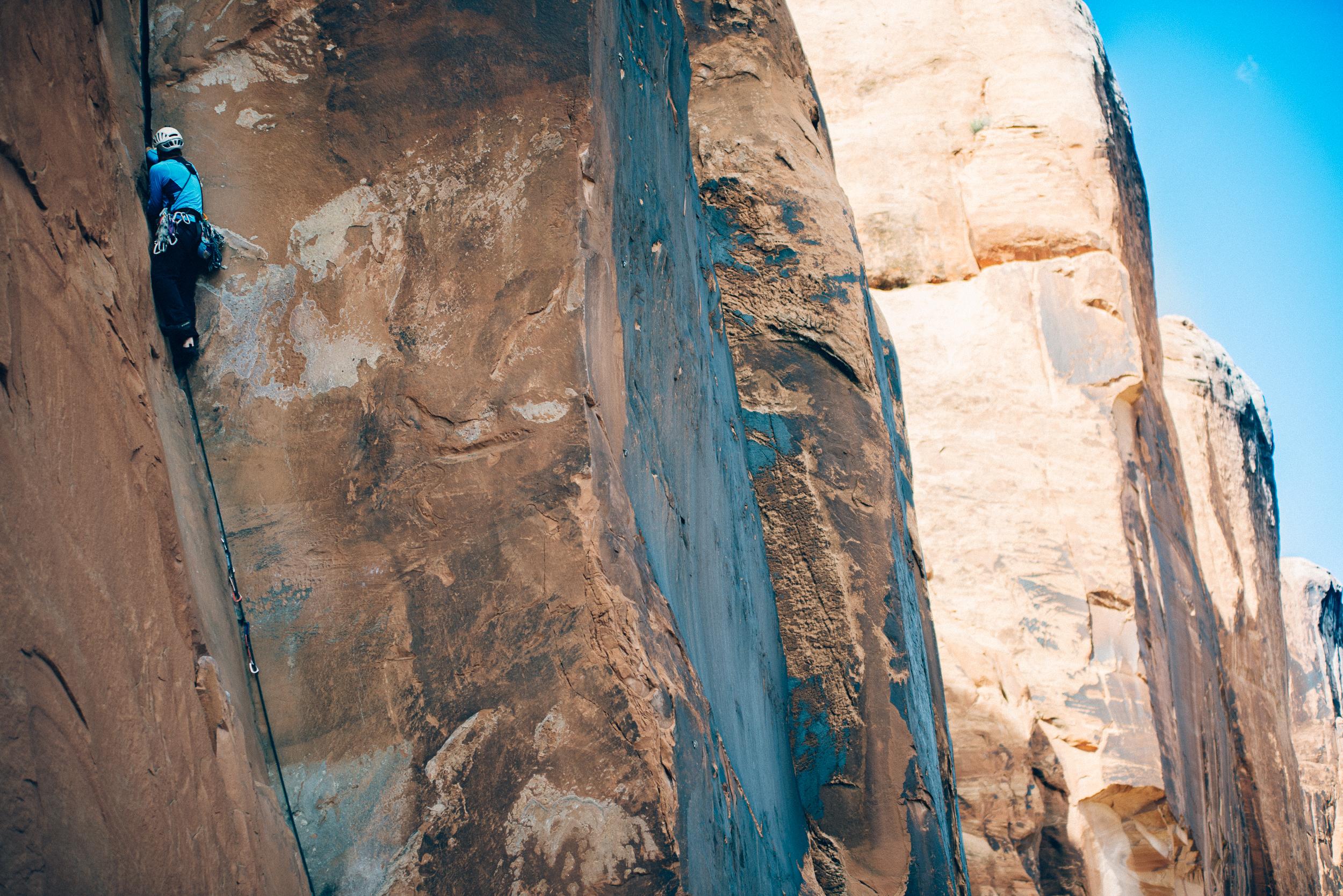 Moab-94.jpg