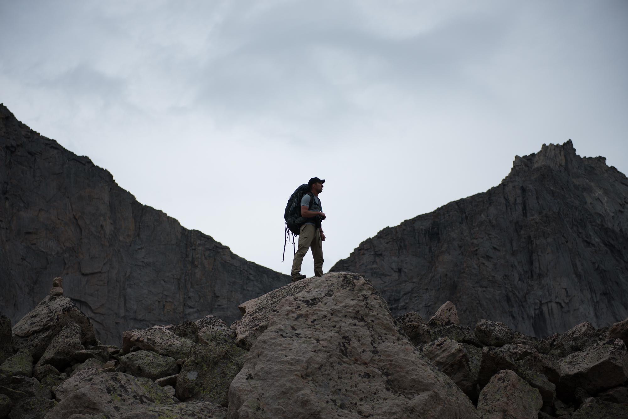 100814-mountain-adventure-mattrossphotography-10.jpg